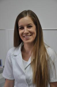 dr Dijana Kocić